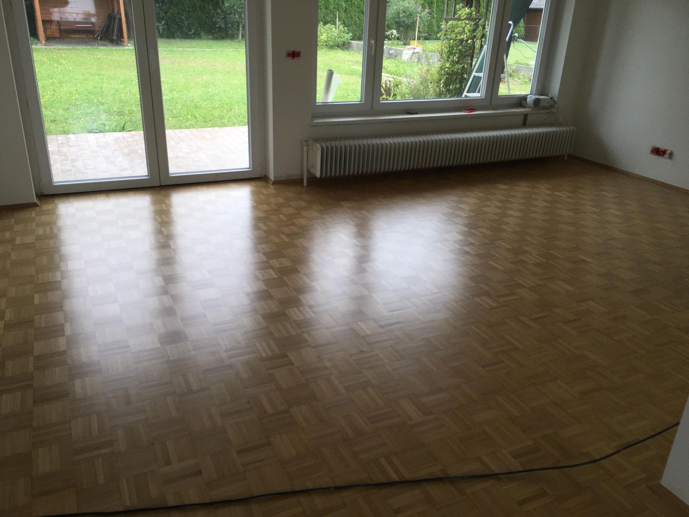 Parkett Schleifen Kosten Wien Parkettboden Renovieren Verlegen