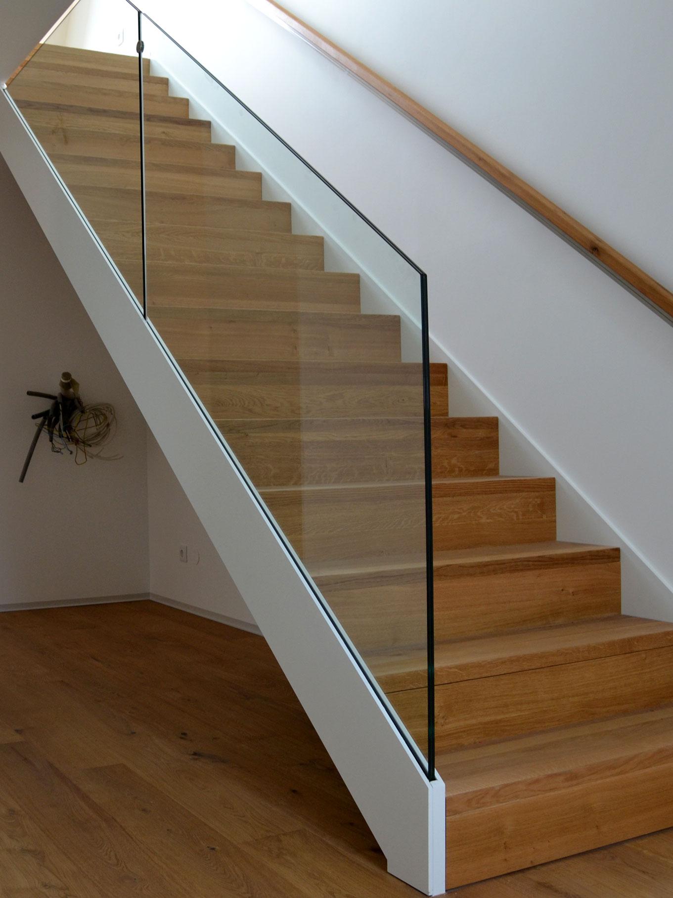 parkett abschleifen und versiegeln amazing einstab parkett verlegt geschliffen versiegelt with. Black Bedroom Furniture Sets. Home Design Ideas