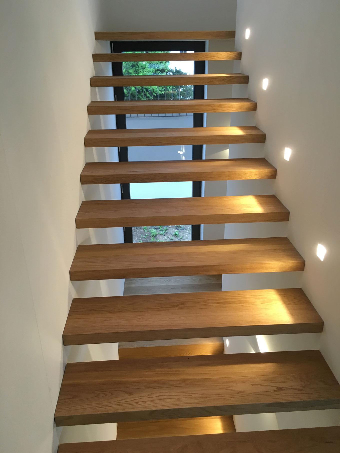treppe abschleifen lassen kosten treppe abschleifen lassen kosten with treppe abschleifen. Black Bedroom Furniture Sets. Home Design Ideas